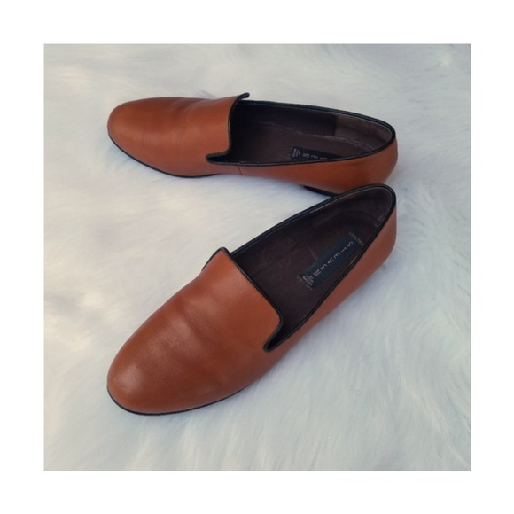 90b70ae4643 Seven Madden Madee Loafers